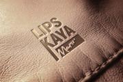 Создам качественный логотип 119 - kwork.ru