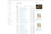 Установлю интернет-магазин OpenCart за 1 день 48 - kwork.ru