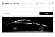 Профессионально и недорого сверстаю любой сайт из PSD макетов 152 - kwork.ru