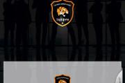 Качественный логотип 158 - kwork.ru