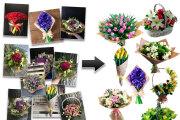 Удалю фон с изображений, заменю фон по надобности + цветокоррекция 8 - kwork.ru