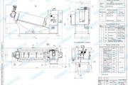 Выполняю простые и сложные чертежи в AutoCAD 45 - kwork.ru