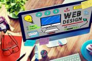 Более 10000 шаблонов для Web дизайнеров 24 - kwork.ru