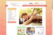 Создам интернет-магазин на OpenCart , OcStore 9 - kwork.ru