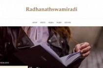 Создам красивый адаптивный блог, новостной сайт 68 - kwork.ru