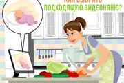 Иллюстрации, рисунки, комиксы 124 - kwork.ru