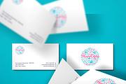 Разработка логотипа по вашему эскизу 227 - kwork.ru