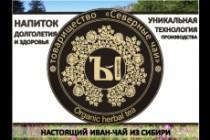 Исправлю дизайн презентации 183 - kwork.ru