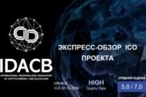 Исправлю дизайн презентации 161 - kwork.ru