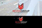 Создам качественный логотип, favicon в подарок 163 - kwork.ru