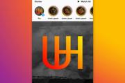 Оформление Instagram профиля 50 - kwork.ru