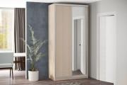 3D визуализация интерьера или мебели 15 - kwork.ru
