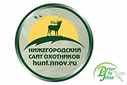Наружная реклама 190 - kwork.ru