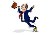 Нарисую для Вас иллюстрации в жанре карикатуры 293 - kwork.ru