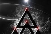Сделаю логотип + исходник 6 - kwork.ru