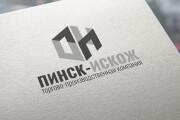 Портфолио Dmitry_TI