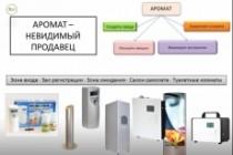 Оформление презентации в PowerPoint 29 - kwork.ru