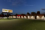 Фотореалистичная 3D визуализация экстерьера Вашего дома 282 - kwork.ru