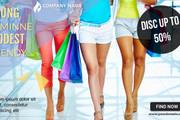 400 шаблонов баннеров ДЛЯ рекламы в Facebook Ads и google ADS 23 - kwork.ru