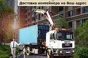 Макеты для печати 17 - kwork.ru