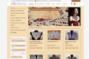 Создам сайт на CMS Joomla 23 - kwork.ru