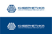 Логотип 13 - kwork.ru