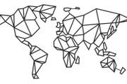 Векторная иллюстрация 198 - kwork.ru