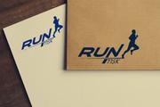 Презентабельный логотип с нуля 33 - kwork.ru