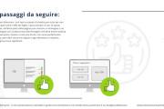 Стильный дизайн презентации 433 - kwork.ru