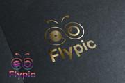 Логотип для вас и вашего бизнеса 167 - kwork.ru