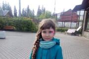 Детские рисунки 11 - kwork.ru