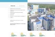 Вёрстка сайтов по доступной цене 407 - kwork.ru