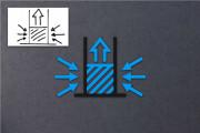 Логотип по вашему эскизу 121 - kwork.ru
