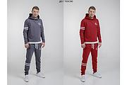 Выполню фотомонтаж в Photoshop 183 - kwork.ru