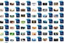 Продающие шаблоны постов для соцсетей 29 - kwork.ru