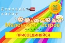 Продающие шаблоны постов для соцсетей 28 - kwork.ru