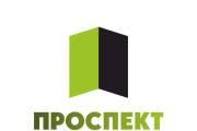 Отрисовка в вектор 5 - kwork.ru