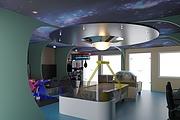 Сделаю 3D визуализацию интерьера 91 - kwork.ru