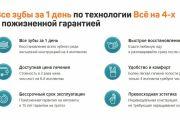 Скопировать Landing page, одностраничный сайт, посадочную страницу 175 - kwork.ru