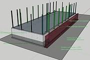 3D модель 7 - kwork.ru