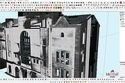 Моделирование и визуализация зданий 88 - kwork.ru