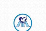 Нативное мобильное приложение под IOS и Android для интернет торговли 17 - kwork.ru