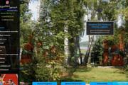 Копирование сайтов практически любых размеров 62 - kwork.ru