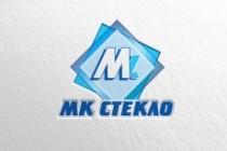 Широкоформатный баннер, качественно и быстро 133 - kwork.ru