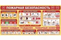 Широкоформатный баннер, качественно и быстро 165 - kwork.ru