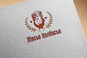 Создам 3 варианта логотипа 151 - kwork.ru