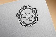 Создам 3 варианта логотипа 145 - kwork.ru