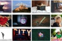 15.419 фото высокого качества с лицензией на использование 64 - kwork.ru