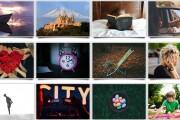 15.419 фото высокого качества с лицензией на использование 67 - kwork.ru