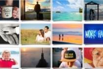 15.419 фото высокого качества с лицензией на использование 66 - kwork.ru
